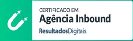 certificado-rd